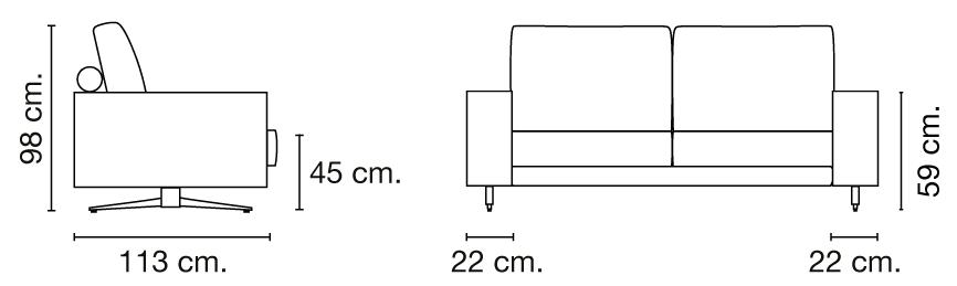 tecnico-arcos-torresol