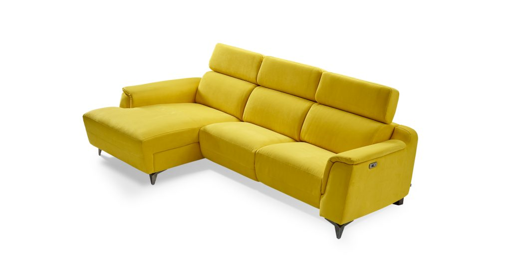 sofa-chaiselongue-ralph-torresol-principal-a