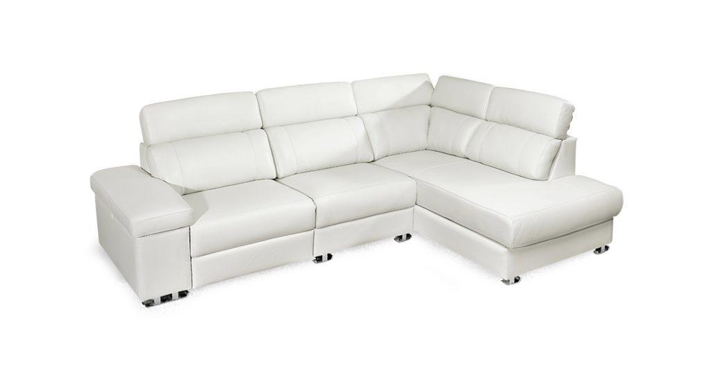 sofa-kioto-principal