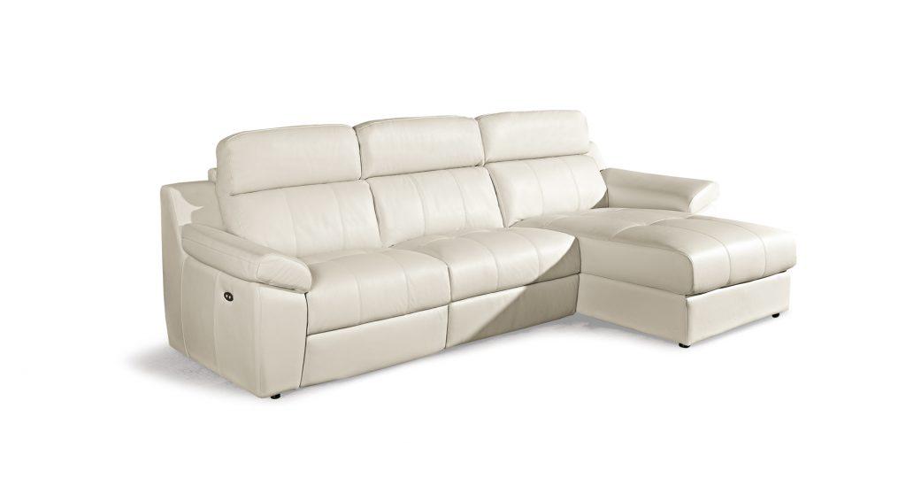 sofa-lema-torresol-principal