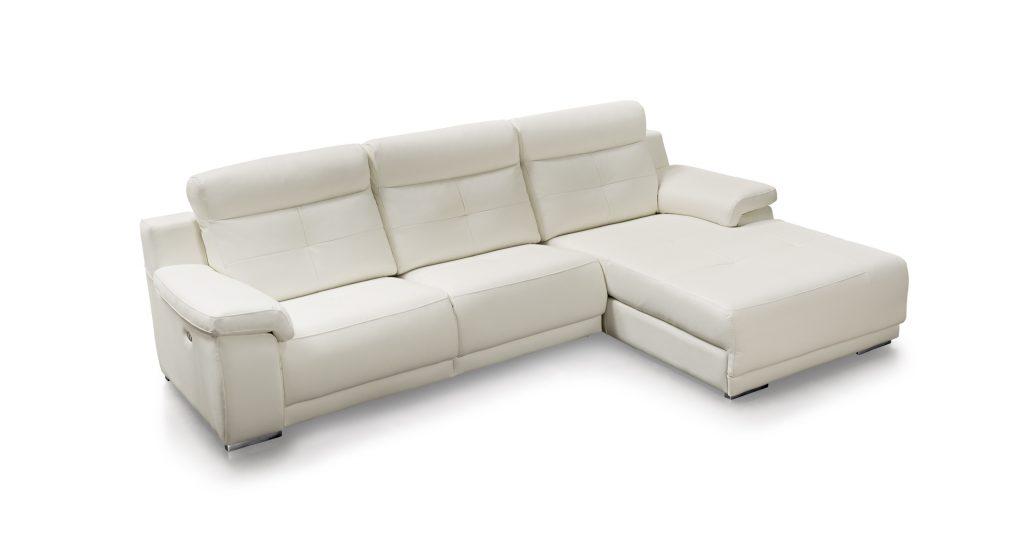 sofa-libi-torresol-principal