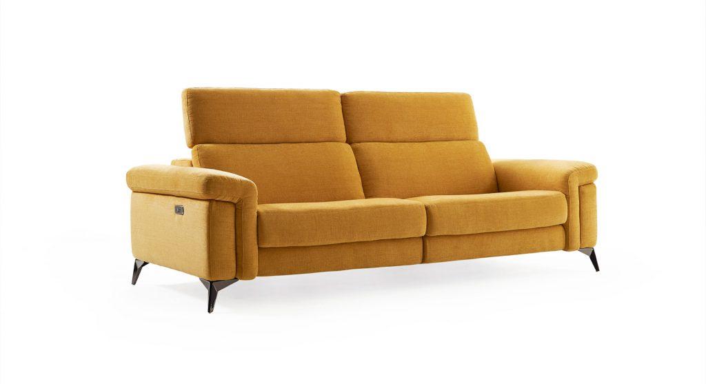 sofa-luka-torresol-a