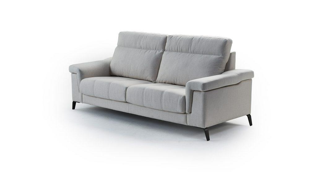 sofa-medina-torresol-a