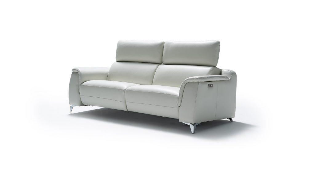 sofa-mosset-torresol-a