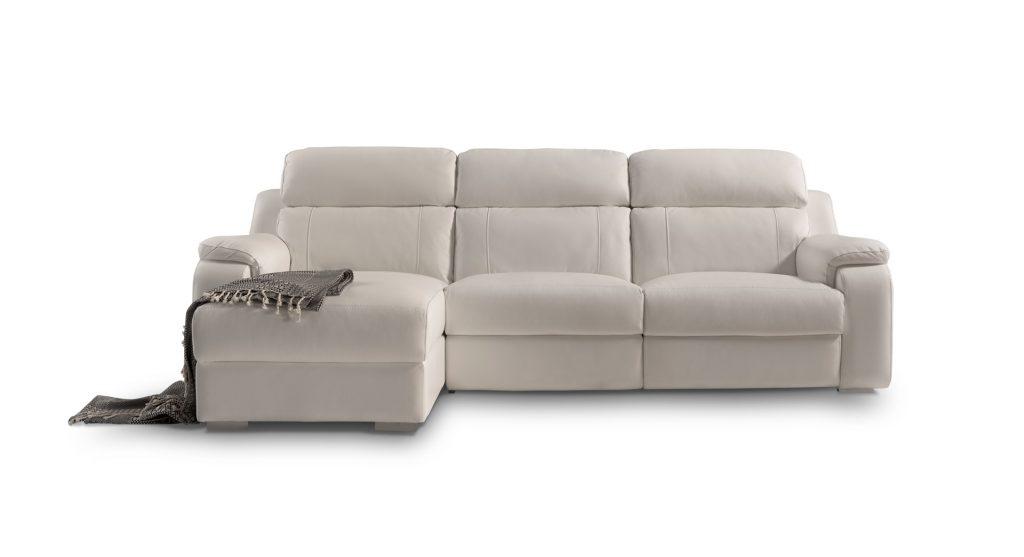 sofa-relax-ofir-a