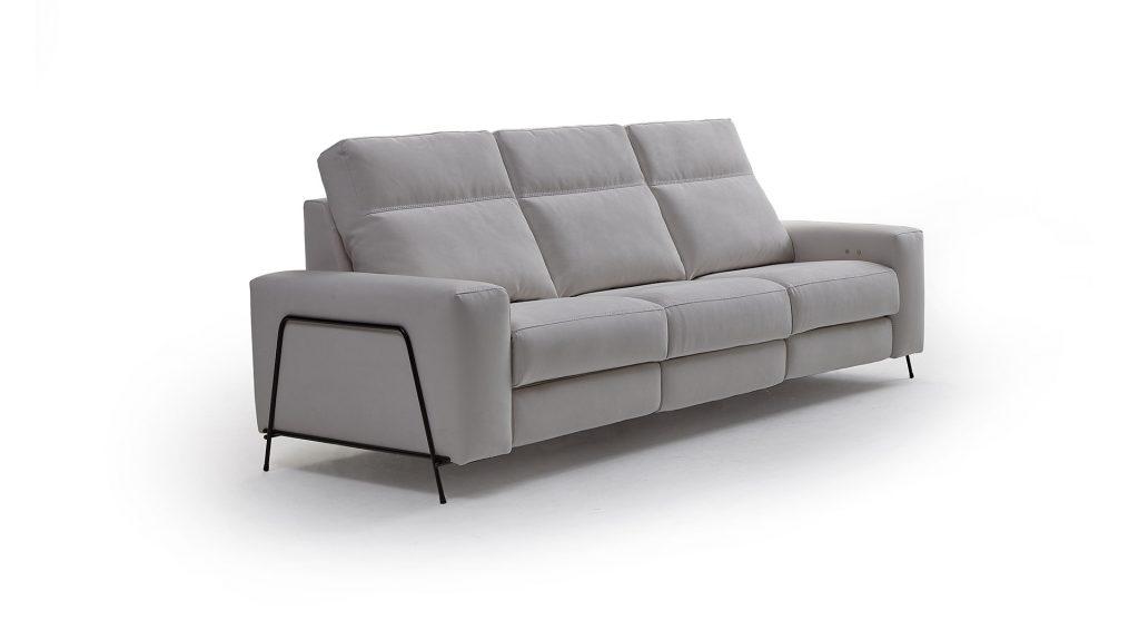 sofa-setenil-torresol-a