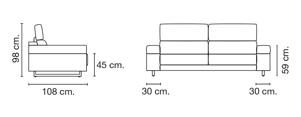 tecnico-ace-torresol