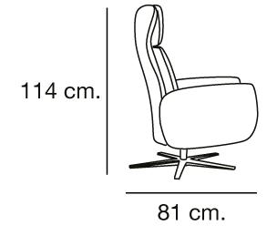 tecnico-trevi-torresol