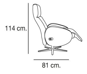 tecnico-valeria-torresol