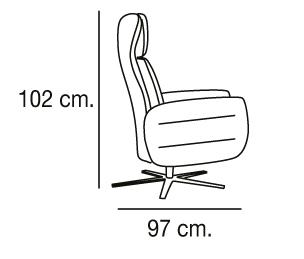 tecnico-vela