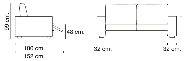 tecnico-yara