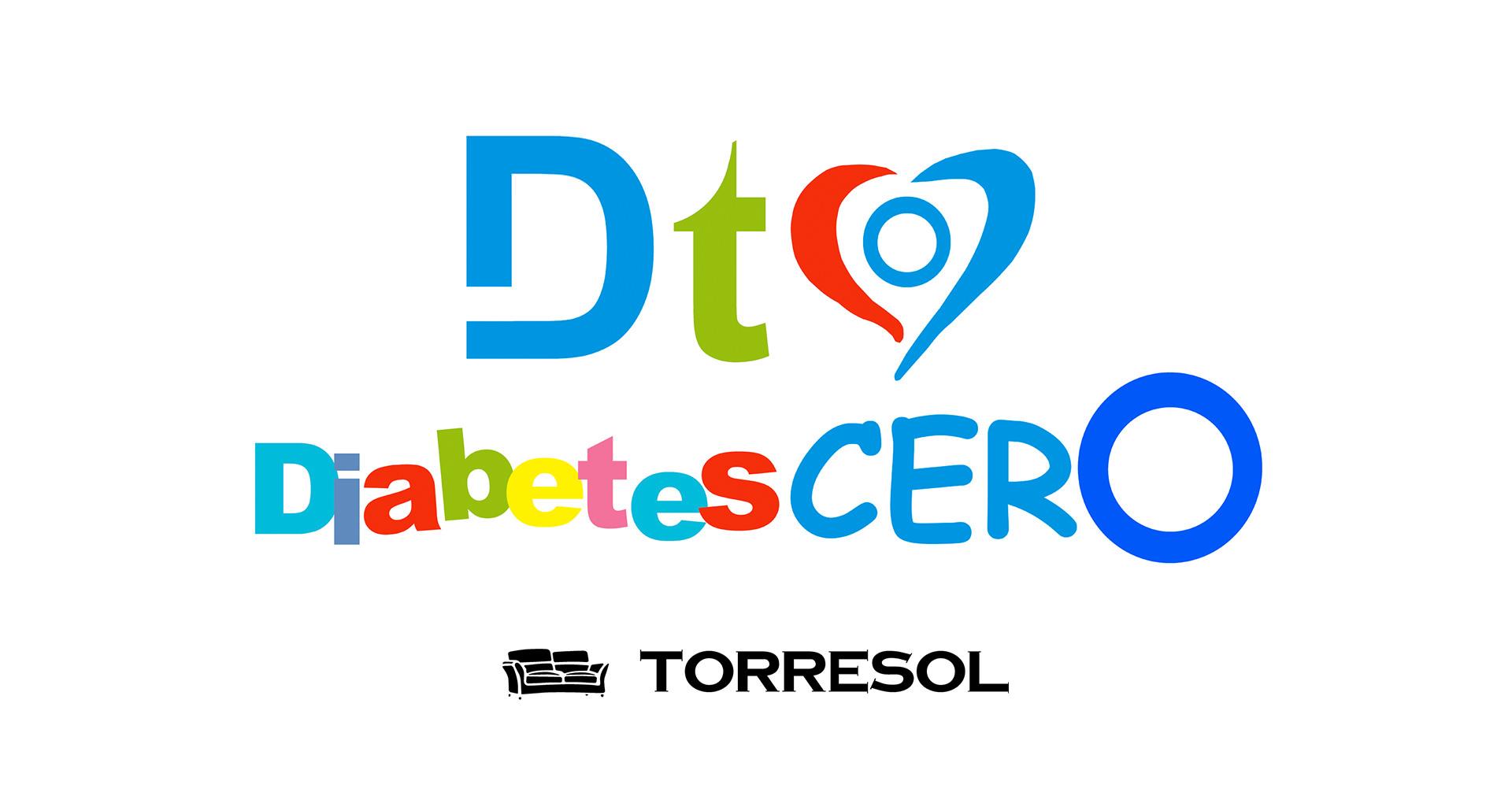 Colaboramos en la investigación para la diabetes 1 con Gadir, nuestro sofá más solidario.