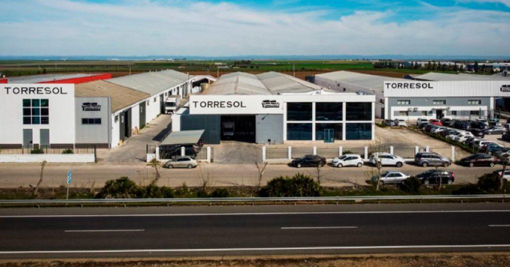 instalaciones-fabricas-torresol
