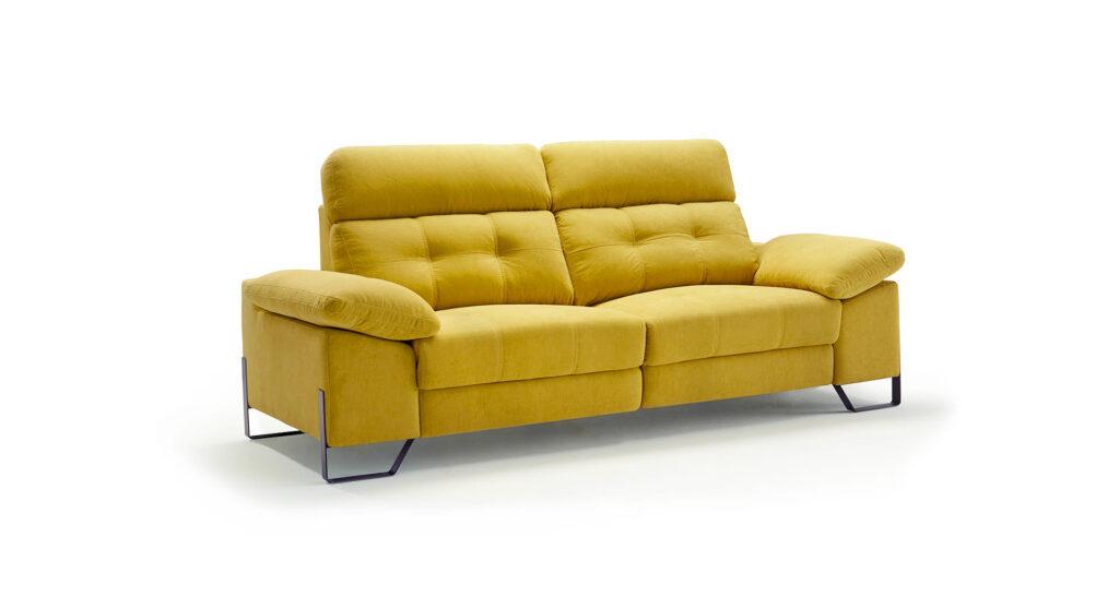 sofa-adra-torresol-a