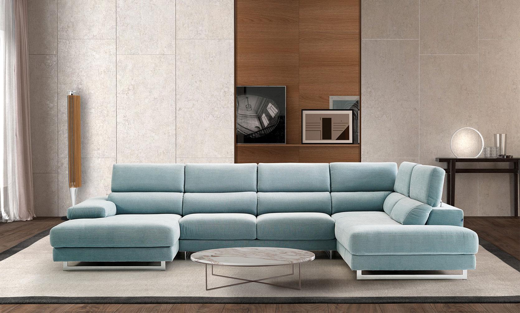 sofa chaisselongue ace